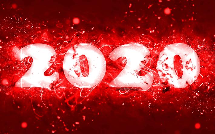 С Новым 2020 годом, товарищи читеры!