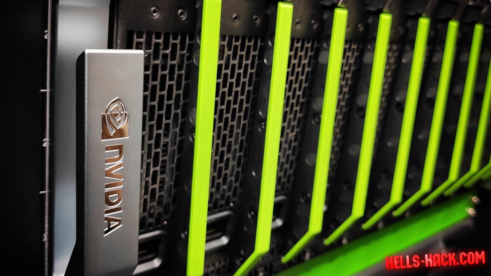 Valve запускает облачный гейминг в Steam с поддержкой GeForce NOW