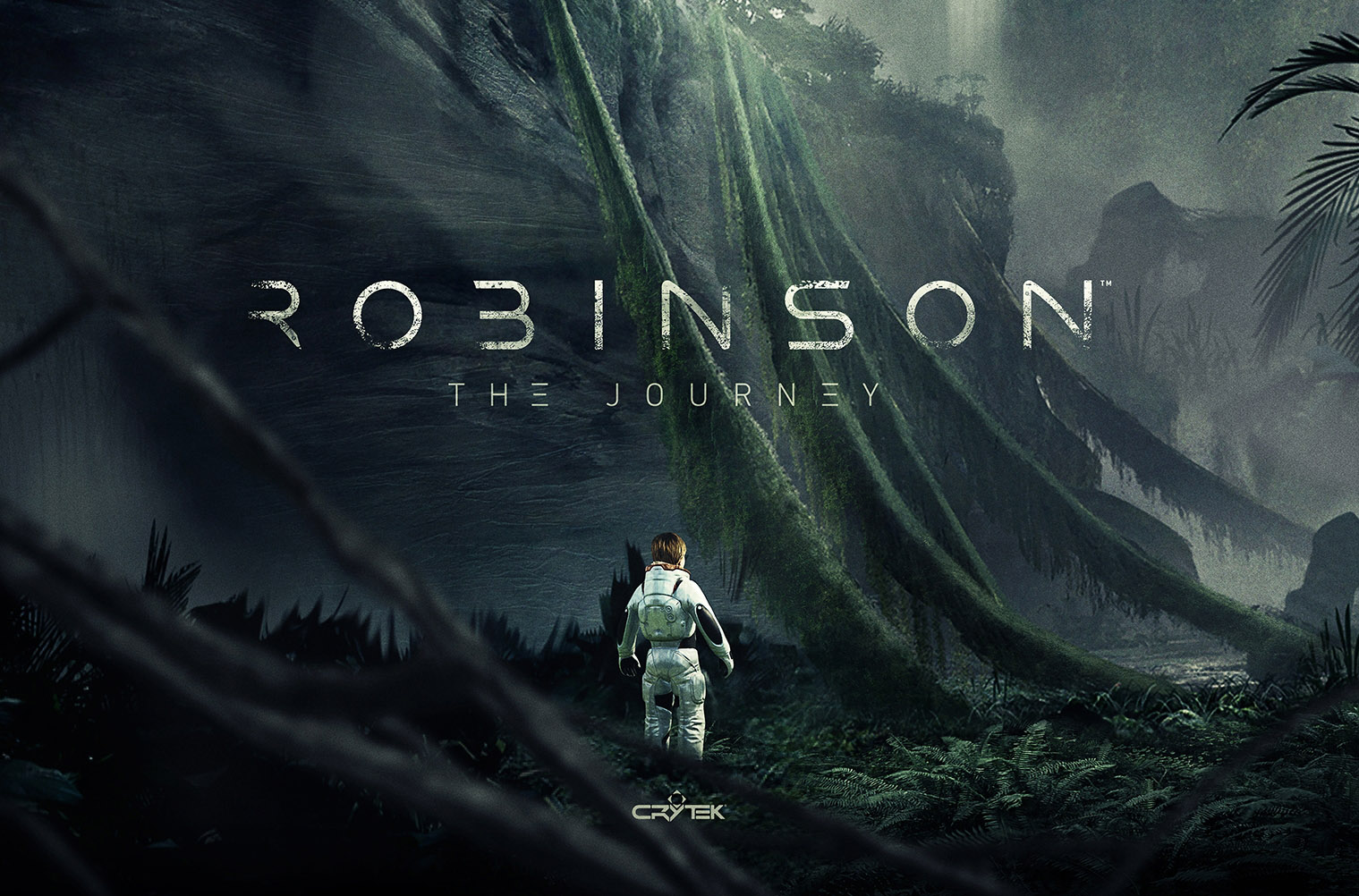 Robinson: The Journey - ������ ���������� ��������